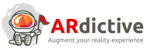 ARdictive - Augmented Reality for better understanding