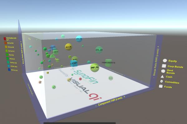 Visual-Qi-IoT-2